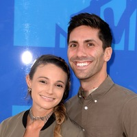 MTV suspends production on Catfish amid allegations involving show's host