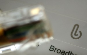 Broadband speeds 51% lower than advertised, says Which? study