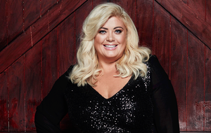 Sleb Safari: Gemma Collins' rules for living your best life