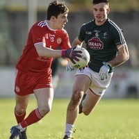 The tactics, the line-ups, previous meetings and the key players in battle of Tyrone and Monaghan