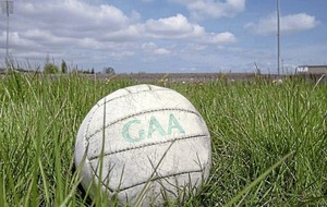 In The Irish News - May 21 1998: Two thirds of GAA Congress needed to scrap Rule 21