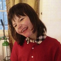 Medicinal cannabis: SDLP challenge Home Office letter sent to GP