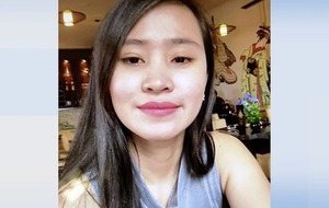 Body found in search for missing student Jastine Valdez
