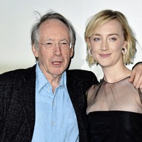 Saoirse Ronan: I've never suffered any represssion