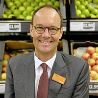 Theresa May urged to face down Sainsbury's boss over staff contracts