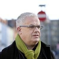 Concern over Sinn Féin/DUP carve up for council funds