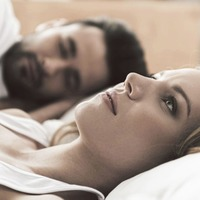 Ask Fiona: My husband's confession means I can't trust him anymore