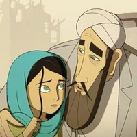 Film review: The Breadwinner a beautiful, moving celebration of the human spirit