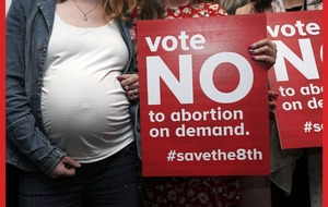 Abortion referendum:  Q&A