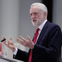 Jeremy Corbyn will reinforce Labour's customs union demand during visit to north