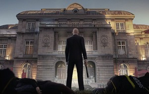 Games: Hitman: Definitive Edition is a box set of butchery that's ripe for bingeing