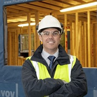 McAvoy appoints new head of manufacturing and innovation to support growth plan