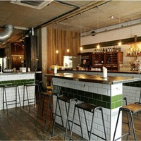 Eating Out: There's a reason everybody raves it about Coppi and loves it so much