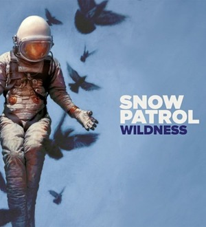 Album reviews: Snow Patrol, Chvrches, Joe Bonamassa, Lindi Ortega and The Beat