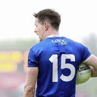 The stats that show Conor McManus is the ultimate clutch player