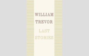 Books: Last Stories shows William Trevor's command of language and storytelling