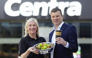 New £750k Centra store creates 30 jobs in Derry