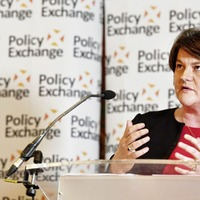 William Scholes: Foster won't change anyone's mind about the Union