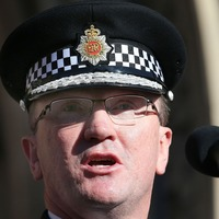 Police chief blasts BBC over 'wholly inaccurate' documentary