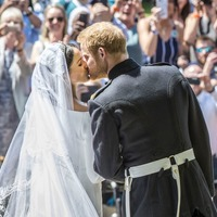 9 of the best memes to come out of the royal wedding