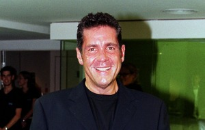 Funeral for Dale Winton to be held on his 63rd birthday