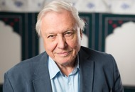 Sir David Attenborough: Animals and birds appreciate beauty just as we do