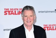 Michael Palin: I've travelled the world but North Korea is the most fascinating