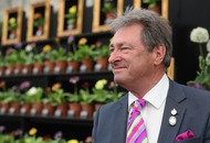 Children need to be allowed to get dirty – Alan Titchmarsh