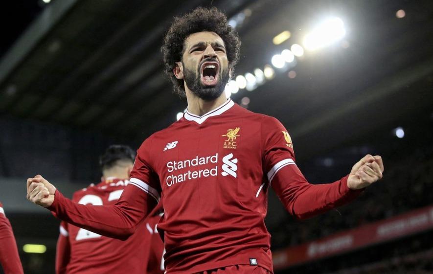 Champions League Final Liverpool V Real Madrid Key Stats