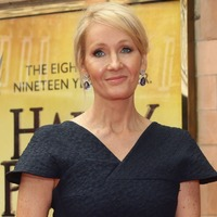 JK Rowling and Gillian Flynn on list of 100 essential books by female writers