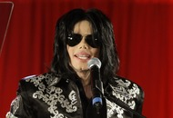 Michael Jackson estate condemns TV special recounting his last days