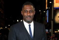 Idris Elba will direct and star in Hunchback Of Notre Dame for Netflix