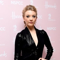 In Darkness star Natalie Dormer reveals challenges of playing a blind character