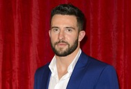 'Time to move on': Michael Parr is leaving Emmerdale