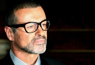 Fans would like permanent George Michael memorial, says Andrew Ridgeley