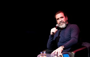 On This Day – May 24, 1966: Manchester United legend Eric Cantona is born