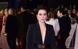 Vicky McClure: Too many people face dementia alone