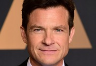 Jason Bateman apologises after defending Jeffrey Tambor over Jessica Walter