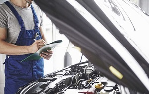 Have you ever thought of having a 'financial MOT'?