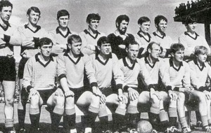 Where are they now? A trip Down memory lane with 1968 All-Ireland winner Ray McConville