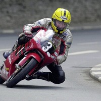 Jake O'Kane: Joey and Robert Dunlop are archetypes of risk takers through the ages
