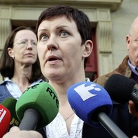 Domestic abuse survivor to stand in Dáil election