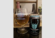 Craft beer: What kind of Yokai is an umami beer? Ask the Wild Beer Co