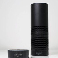 Church of England launches Amazon Alexa skill
