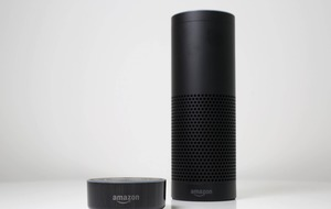 Church of England launches Amazon Alexa skill