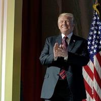 Trump cancels North Korea summit