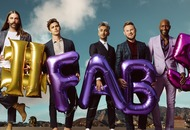Queer Eye returns in June and stars would 'love' to do UK version