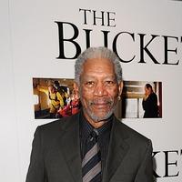 Performers union reconsiders Morgan Freeman's lifetime achievement award