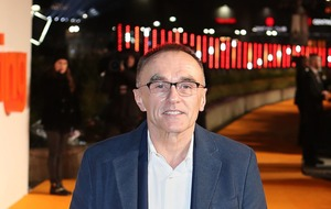 Danny Boyle confirmed as director of next James Bond film