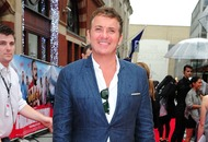 Shane Richie: How I kept my EastEnders return under wraps